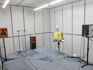 akustik1.jpg